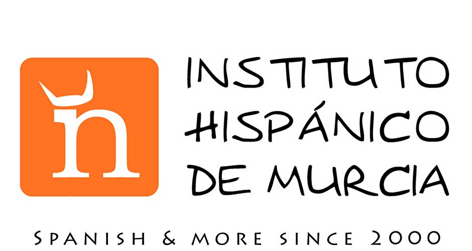 Instituto Hispanico de Murcia, Spanish courses Murcia