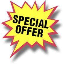 special offer spanish course spain
