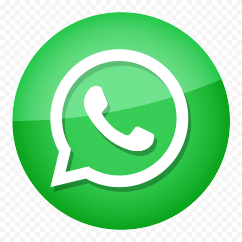 whatsapp instituto hispanico murcia