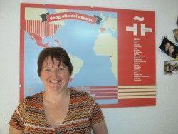 spanish language courses murcia spain